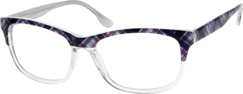 622026-acetate-full-rim-frame