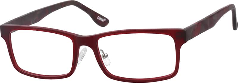 622115-plastic-full-rim-frame-with-acetate-temples