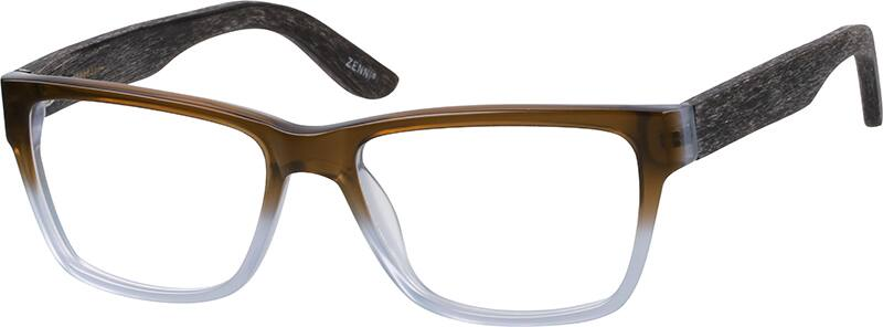 622215-acetate-full-rim-frame-with-spring-hinges