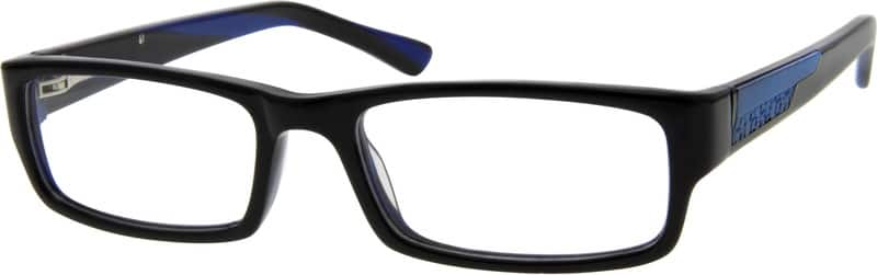 622321-full-rim-acetate-frames-with-design-on-temples