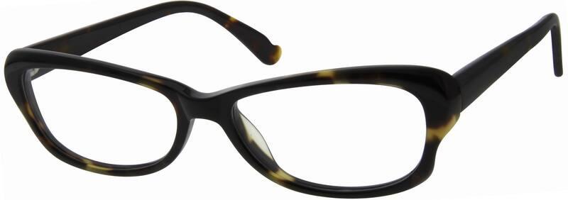 622625-acetate-full-rim-frame-with-spring-hinges