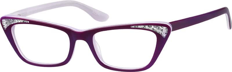 623017-acetate-full-rim-frame-with-spring-hinges
