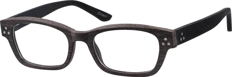623615-fashion-acetate-full-rim-frame-with-spring-hinges