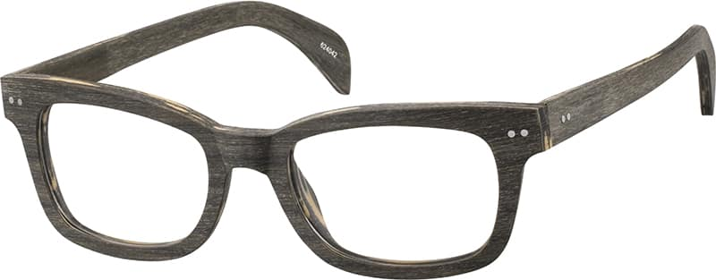 624042-acetate-full-rim-frame