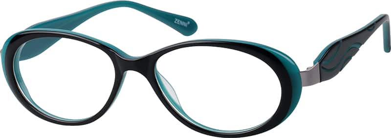 624236-acetate-full-rim-frame