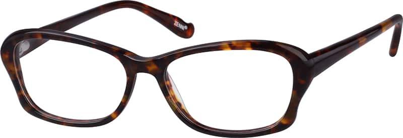 625325-acetate-full-rim-frame
