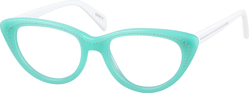 625616-acetate-full-rim-frame