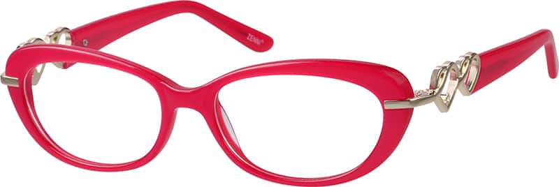 626018-acetate-full-rim-frame