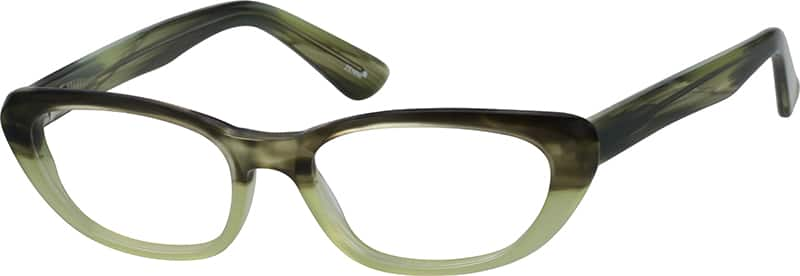 626224-acetate-full-rim-frame