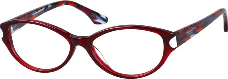626918-acetate-full-rim-frame