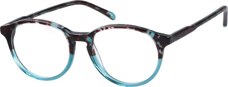 627026-acetate-full-rim-frame-with-spring-hinges