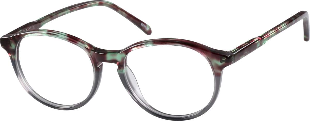 627034-acetate-full-rim-frame-with-spring-hinges