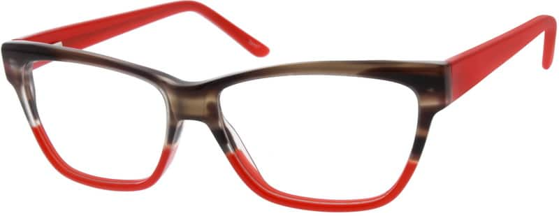 627815-acetate-full-rim-frame-with-spring-hinges