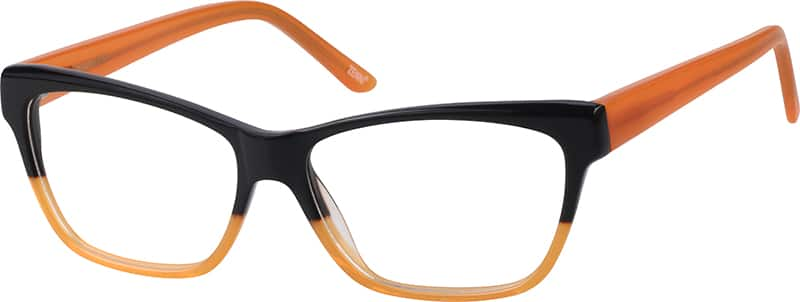 627821-acetate-full-rim-frame-with-spring-hinges