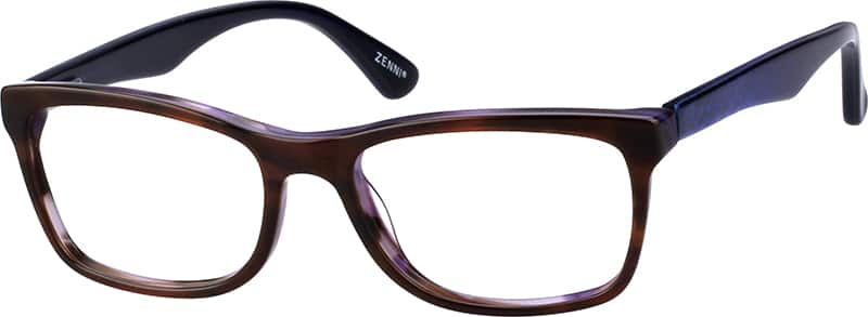 628035-acetate-full-rim-frame-with-spring-hinges