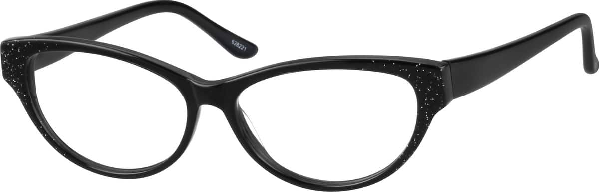 628221-acetate-full-rim-frame