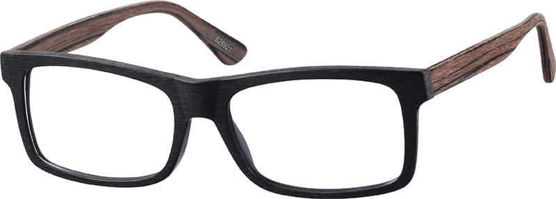 Fall Glasses Collection Frame Friday Zenni Optical