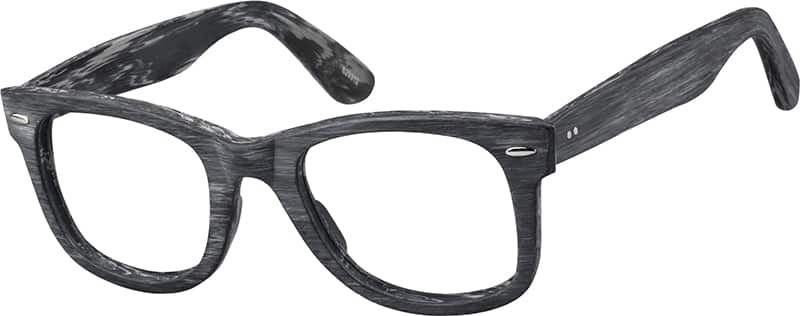 Woodacre Eyeglasses