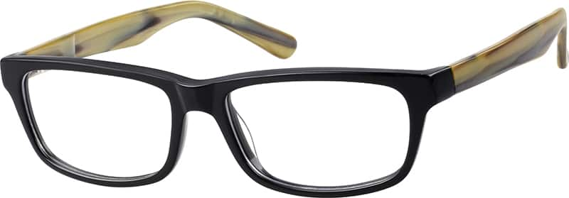 630326-acetate-full-rim-frame