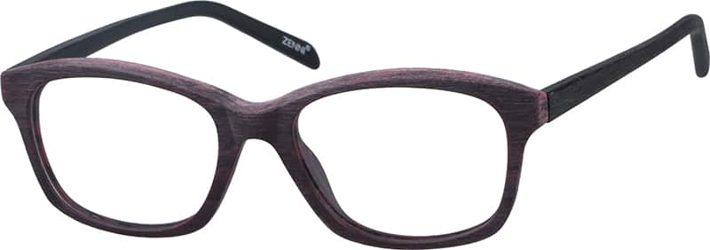 630727-acetate-full-rim-frame