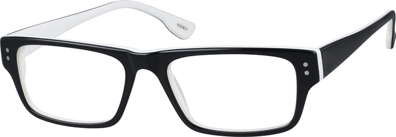 630831-acetate-full-rim-frame