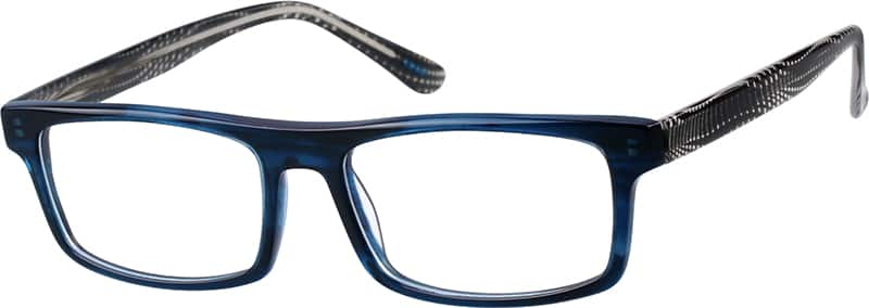 630916-acetate-full-rim-frame