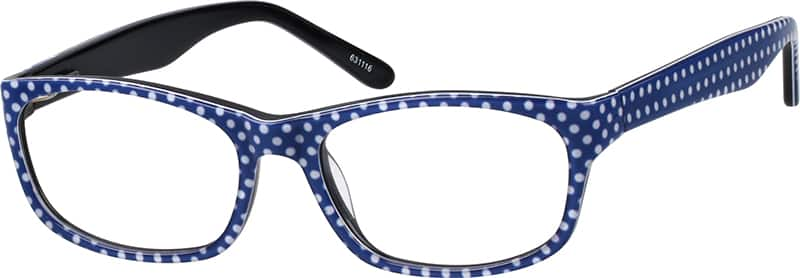 womens-full-rim-acetate-plastic-oval-eyeglass-frames-631116