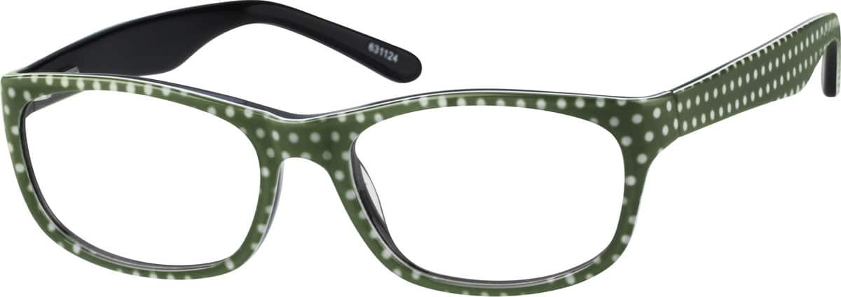 womens-full-rim-acetate-plastic-oval-eyeglass-frames-631124