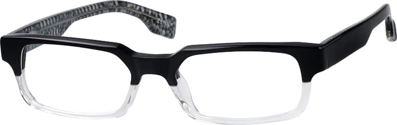 632021-acetate-full-rim-frame-with-spring-hinges