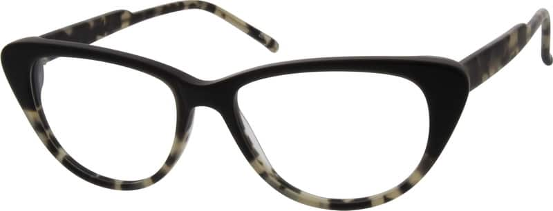 633021-acetate-full-rim-frame