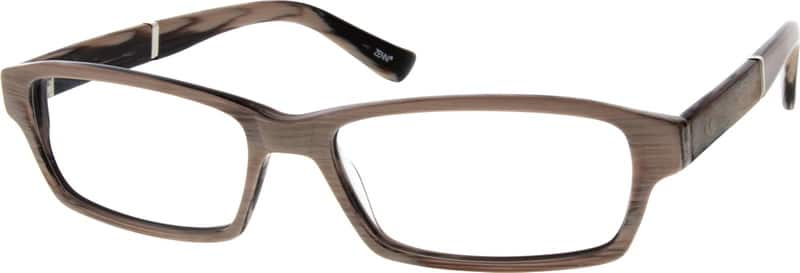 633112-acetate-full-rim-frame