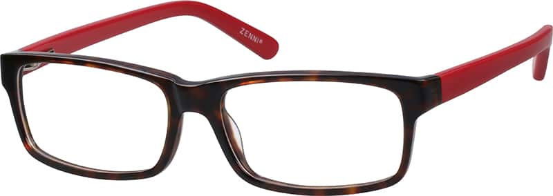 605225-acetate-full-rim-frame-with-spring-hinges