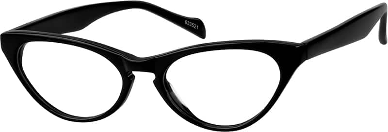 633521-acetate-full-rim-frame
