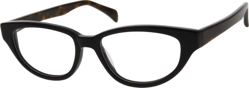 633721-acetate-full-rim-frame