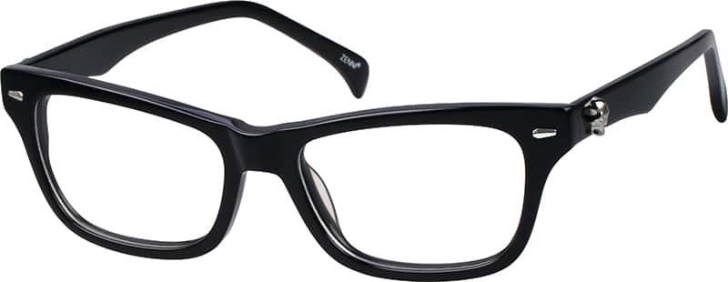 634121-acetate-full-rim-frame