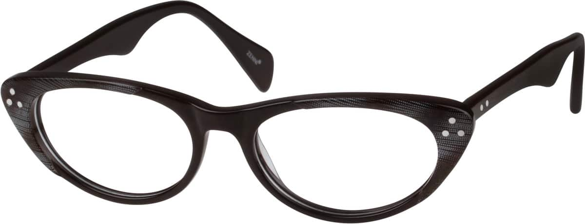 634315-acetate-full-rim-frame