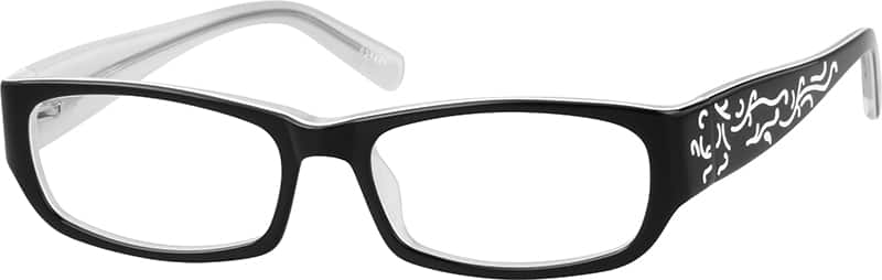 634421-acetate-full-rim-frame-with-spring-hinges