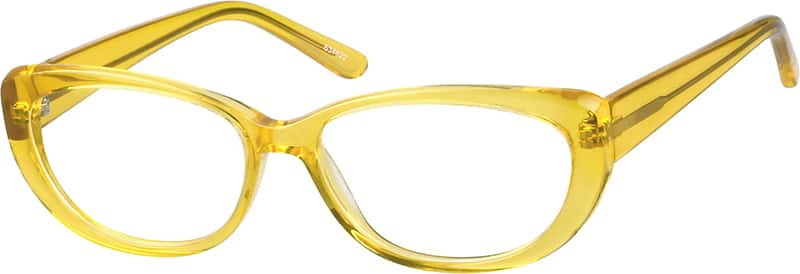634622-acetate-full-rim-frame