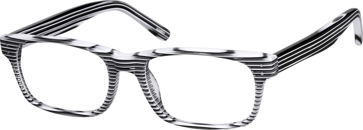 634931-acetate-full-rim-frame-with-spring-hinges