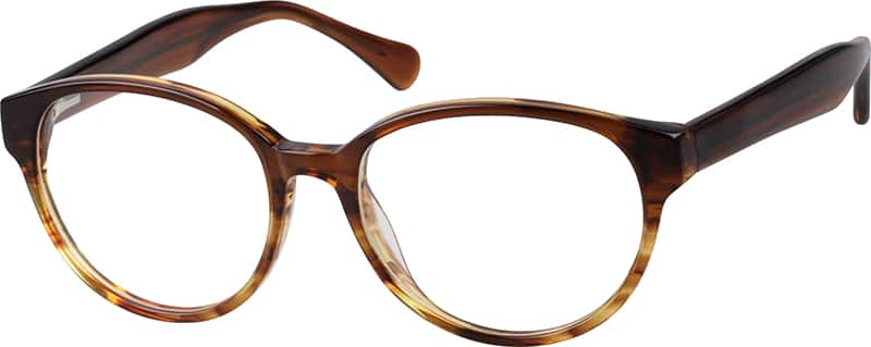 635115-acetate-full-rim-frame-with-spring-hinges