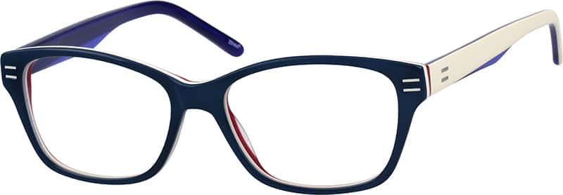 635316-acetate-full-rim-frame-with-spring-hinges