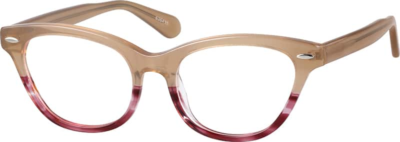 635415-acetate-full-rim-frame-with-spring-hinges