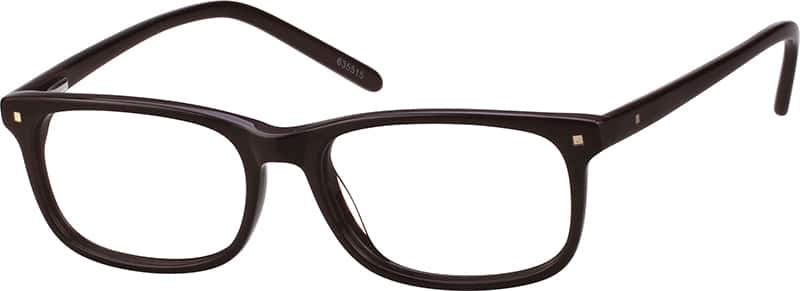 635515-acetate-full-rim-frame-with-spring-hinges