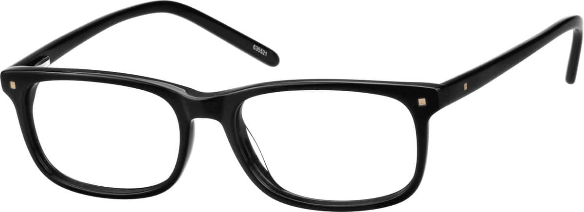 635521-acetate-full-rim-frame-with-spring-hinges
