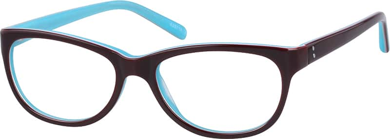 635718-acetate-full-rim-frame-with-spring-hinges
