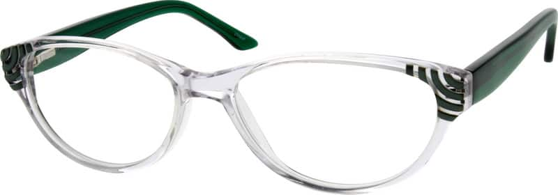 635923-acetate-full-rim-frame-with-spring-hinges