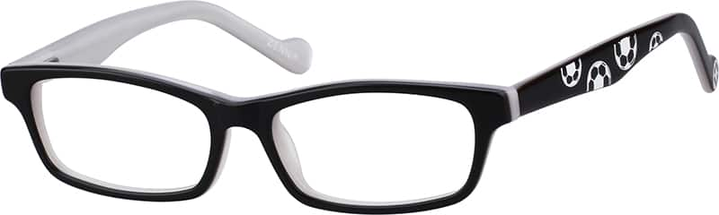 children's-acetate-eyeglass-frame-with-spring-hinges-636221