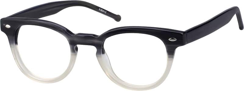 636412-acetate-full-rim-frame-with-spring-hinges
