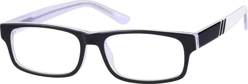 637021-acetate-full-rim-frame