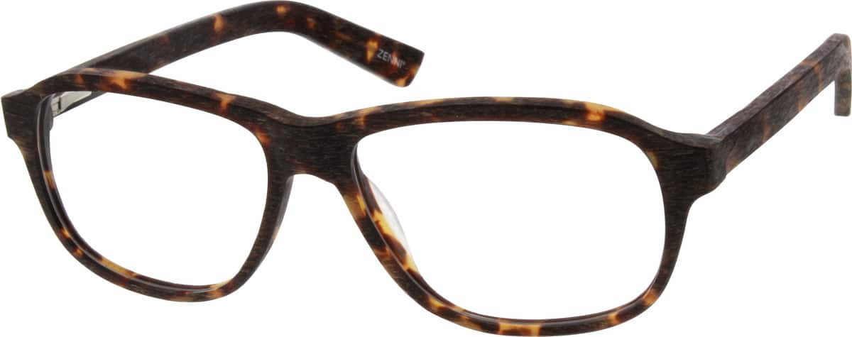 637425-acetate-full-rim-frame-with-spring-hinges